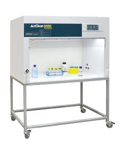 class 100 iso5 laminar flow hood Browse cleanroom benches & fumehoods in the atmos-tech industries  the  ac horizontal laminar flow console supplies class 100 (iso 5) or class 10 (iso.