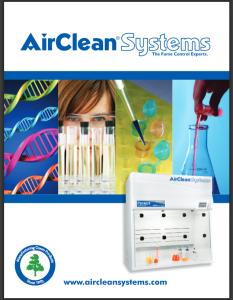 2014 AC Catalogue